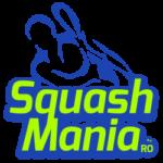 squashmania-despre-echipa