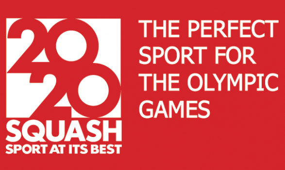 FEATURED-2020-OLYMPIC-BID.png