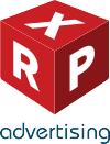 RXP_adv