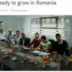 Squash-in-Romania.png