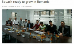 Squash-in-Romania.png