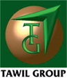 Tawil