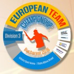 european-team-championship