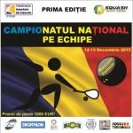 CN ECHIPE