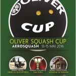 OliverCup