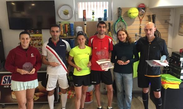 cupa romaniei 2015