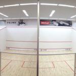 fsc-squash-court