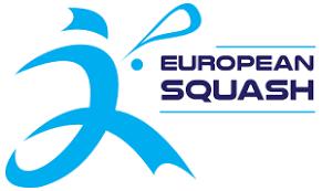 european_squash