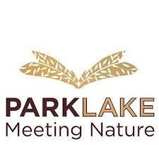 park_lake