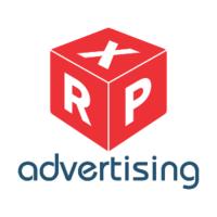 rxp_avertising