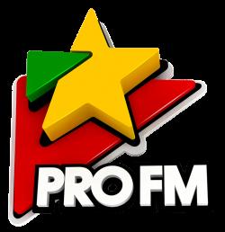 PROFM_logo final_preview