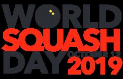 World-Squash-Day-2019-White