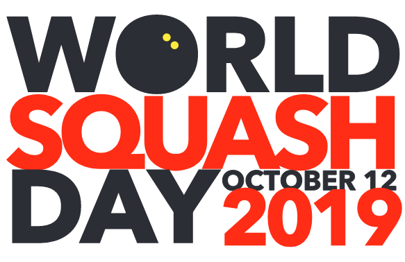 World-Squash-Day-2019-White